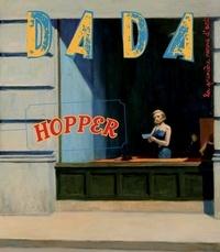 Christian Nobial et Antoine Ullmann - Dada N° 157, Juin 2010 : Hopper.
