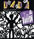 Christian Nobial et Antoine Ullmann - Dada N° 171, Février 2012 : Tim Burton.