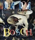 Christian Nobial et Antoine Ullmann - Dada N° 207, Février 2016 : Bosch.