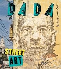 Dada N° 214.pdf