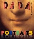 Sandrine Andrews et Clémence Simon - Dada N° 221, septembre 20 : Portraits.