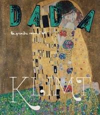 Christian Nobial et Antoine Ullmann - Dada N° 223, Novembre 201 : Klimt.
