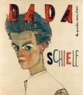 Antoine Ullmann - Dada N° 231 : Schiele.