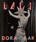 Antoine Ullmann - Dada N° 238, juin 2019 : Dora Maar.