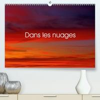 Dans les nuages(Premium, hochwertiger DIN A2 Wandkalender 2020, Kunstdruck in Hochglanz) - Ciels de France (Calendrier mensuel, 14 Pages ).pdf