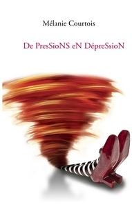De pressions en dépression.pdf