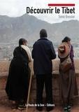 Sonia Bressler - Découvrir le Tibet.