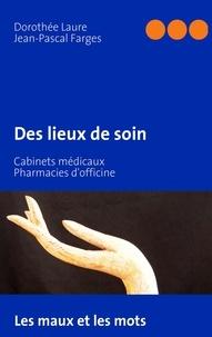 Des lieux de soin.pdf