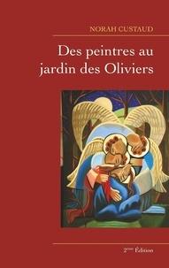 Des peintres au jardin des Oliviers.pdf