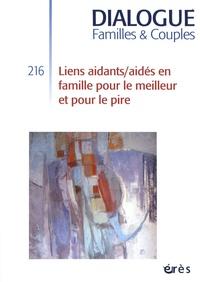 Dialogue N° 216, juin 2017.pdf