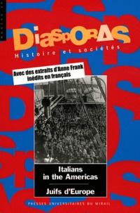 Diasporas N° 19/2011.pdf