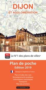 Blay-Foldex - Dijon et agglomération.