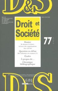 Droit et Société N° 77/2011.pdf