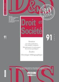 Droit et Société N° 91/2015.pdf