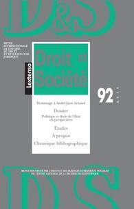 Droit et Société N° 92/2016.pdf