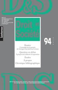 Droit et Société N° 94/2016.pdf