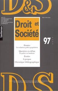 Droit et Société N° 97/2017.pdf