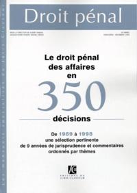 Droit pénal N° hors-série.pdf