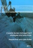 Jean Favennec et Yvonne Battiau Queney - Dynamiques environnementales N° 33/2014 : Coastal dunes management strategies and practices - Perspectives and case studies.