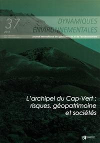Dynamiques environnementales N° 37/2016.pdf