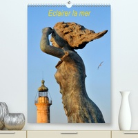 Eclairer la mer(Premium, hochwertiger DIN A2 Wandkalender 2020, Kunstdruck in Hochglanz) - Les phares de la région Occitanie (Calendrier mensuel, 14 Pages ).pdf