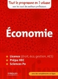 Gilles Postel-Vinay et Jean-Yves Grenier - Economie.