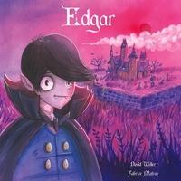 David Willer - Edgar.