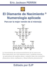 El diamante de nacimiento - numerologia karmica.pdf
