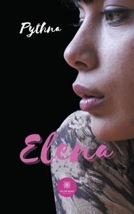 Pythna - Elena.