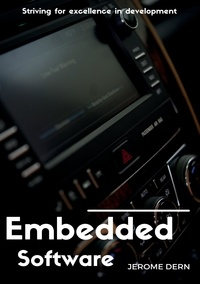 Embedded software - Striving for excellence in development.pdf