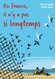 Thierry Lenain - En France, il n y a pas si longtemps.
