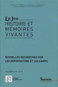 En Jeu N° 10, décembre 2017.pdf