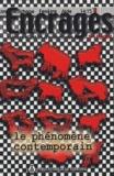 Michèle Atchadé - Encrages N° 4, 2004 : Le phénomène contemporain.