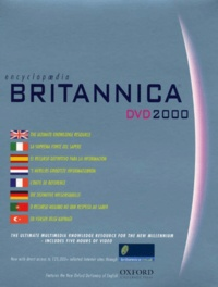 Encyclopaedia Britannica. DVD-Rom 2000.pdf