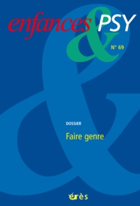 Enfances & psy N° 69.pdf
