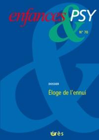 Enfances & psy N° 70/2016.pdf