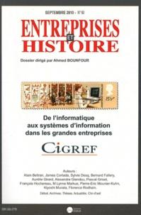 Entreprises et Histoire N° 60, Septembre 201.pdf