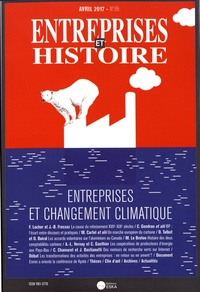 Entreprises et Histoire N° 86, avril 2017.pdf