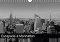 Gilles Muratel - Escapade à Manhattan - 12 photographies de 4 jours d'escapade à Manhattan, d'Ellis-Island à Harlem, de Brooklin à la Chelsea Markett, en métro ou sur la High-Line.