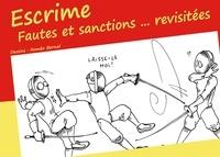 Escrime, fautes et sanctions ... revisitées.pdf