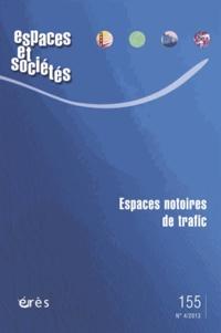 Espaces et sociétés N° 155, décembre 201.pdf