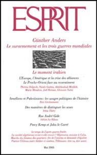 Esprit N° 294 Mai 2003.pdf
