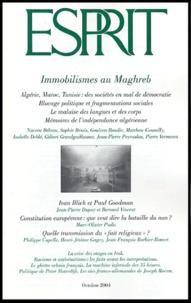 Esprit N° 308, Octobre 2004.pdf