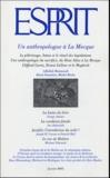 Abdellah Hammoudi et Hamit Bozarslan - Esprit N° 311, Janvier 2005 : Un anthropologue à La Mecque.