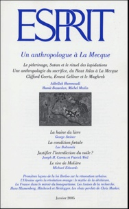 Esprit N° 311, Janvier 2005.pdf