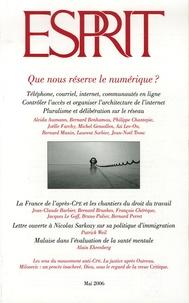 Esprit N° 324, Mai 2006.pdf
