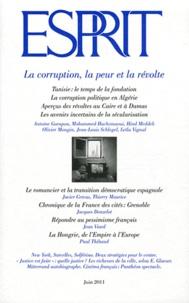 Esprit N° 375, Juin 2011.pdf