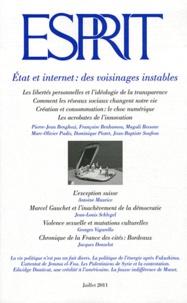 Esprit N° 376, Juillet 2011.pdf