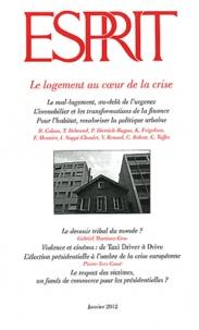 Esprit N° 381, Janvier 2012.pdf