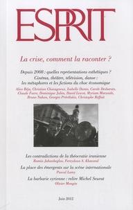 Esprit N° 385, juin 2012.pdf